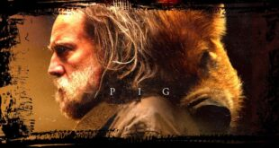 pig-recensione-bluray-copertina