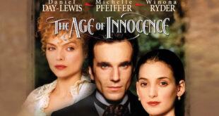 racconti-cinema-eta-dell-innocenza